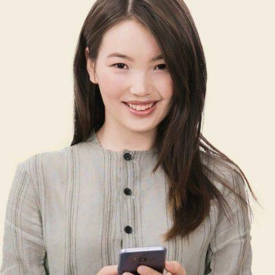 Moira Chi